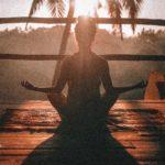 瞑想の効果!瞑想を5ヶ月続けると起こる変化とは?実際に試してみた!