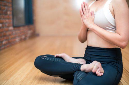 瞑想,1年間,アイキャッチ,